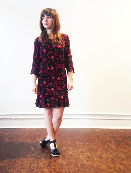 Rose_dress2
