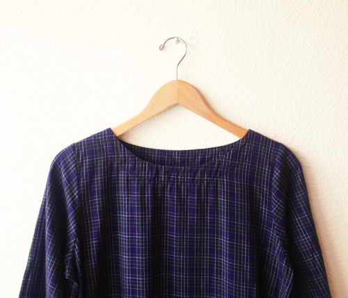 AAcollection_plaid