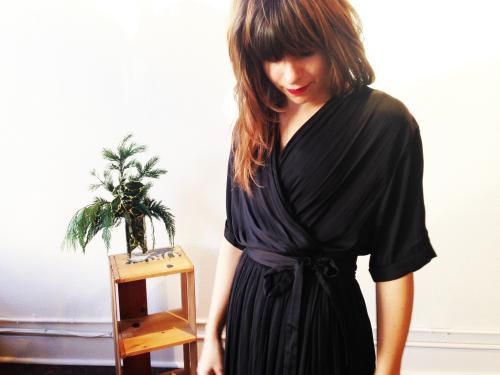 Mollye_bl_dress