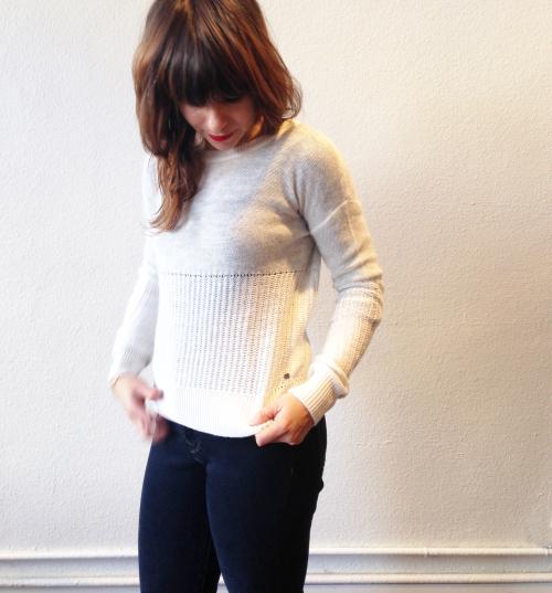 Sweater_white3