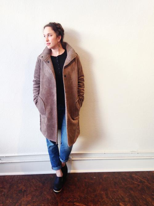 Maison_coat2
