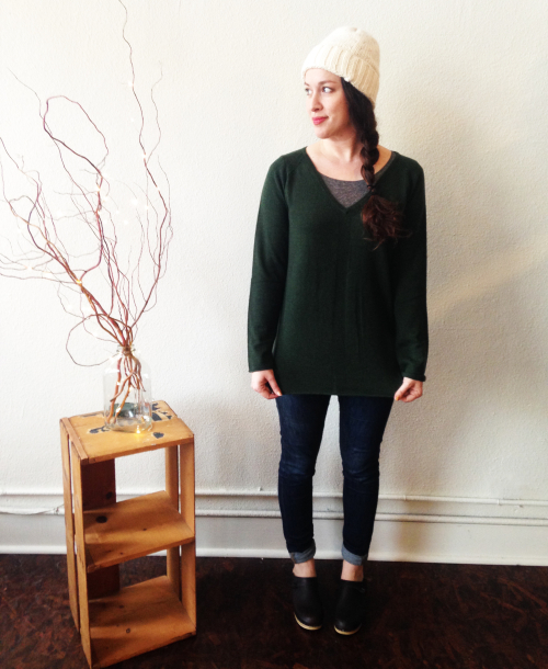 Blog_greensweater3
