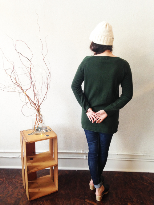 Blog_greensweater