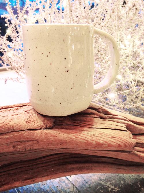 Aa-blog-cup