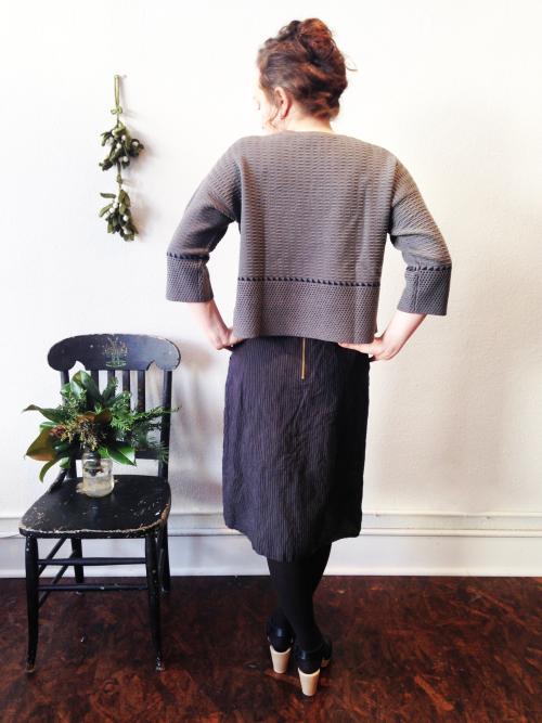 Skirt_back3