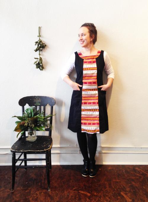 Scandin_dress