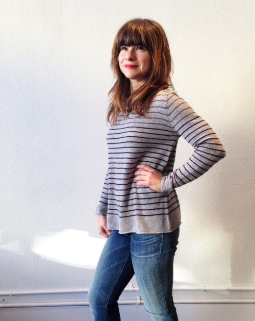 Stripe_sweater