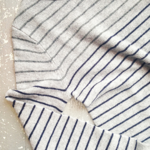 Stripe_detail