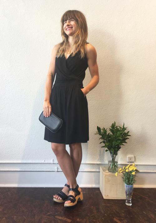 Dresses8